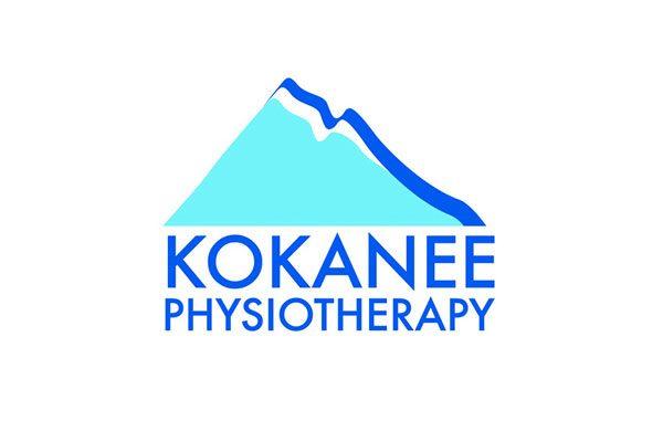 kokanee_physiotherapy.jpg
