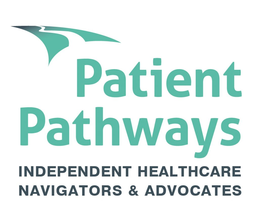 PatientPathways_Logo_SquareFormat_04_RGB.jpg