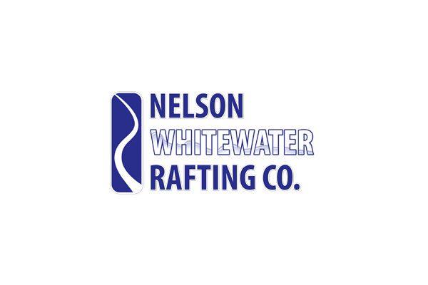 nelson_whitewater_rafting.jpg