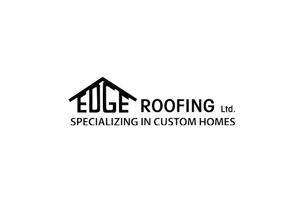 Edge_Roofing.jpg