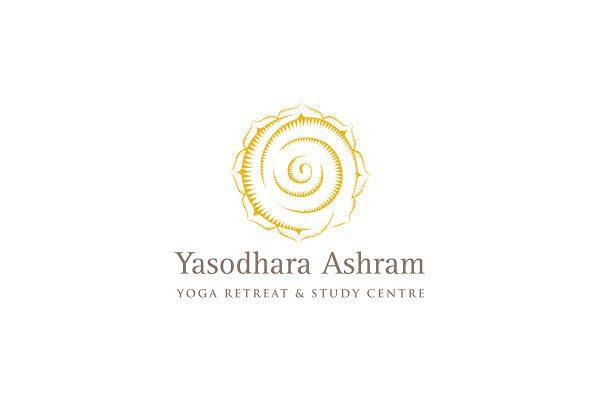 Yasodhara_ashram.jpg