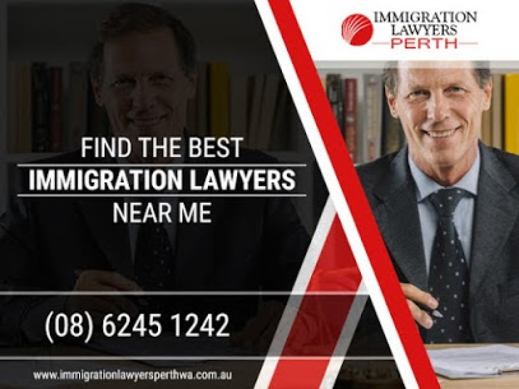 immigration lawyers perth.jpg
