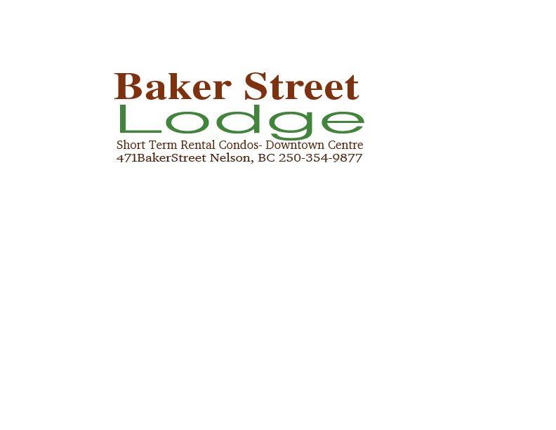 Baker Street Lodge 5A.jpg