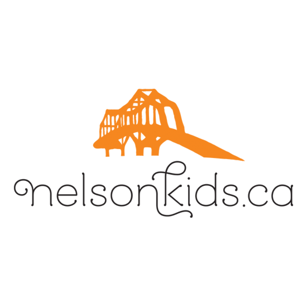 nelson-kids-logo.png