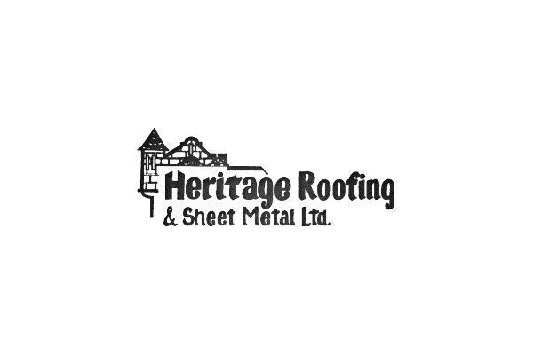 heritage_roofing.jpg