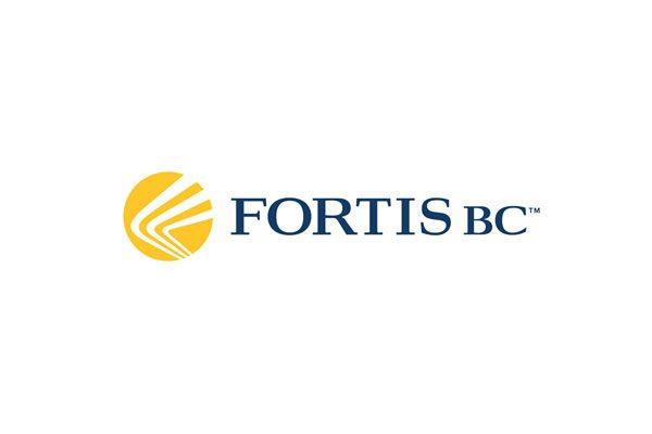 fortis_bc.jpg