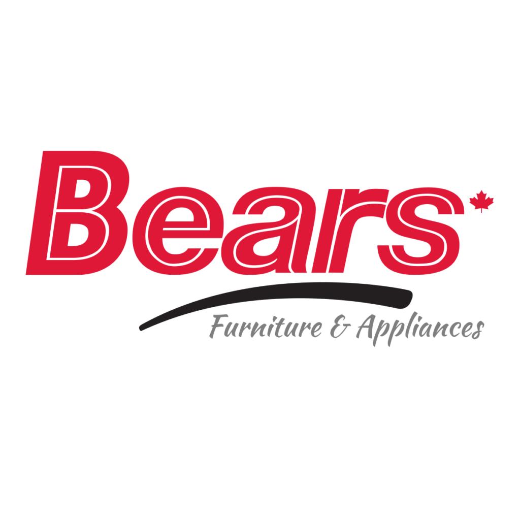 bears furniture.png