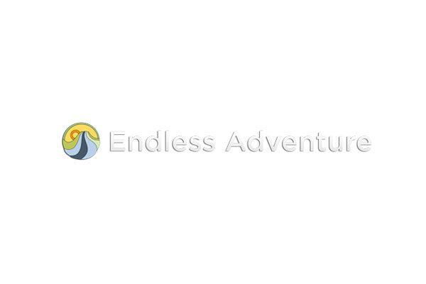 endless_adventure.jpg