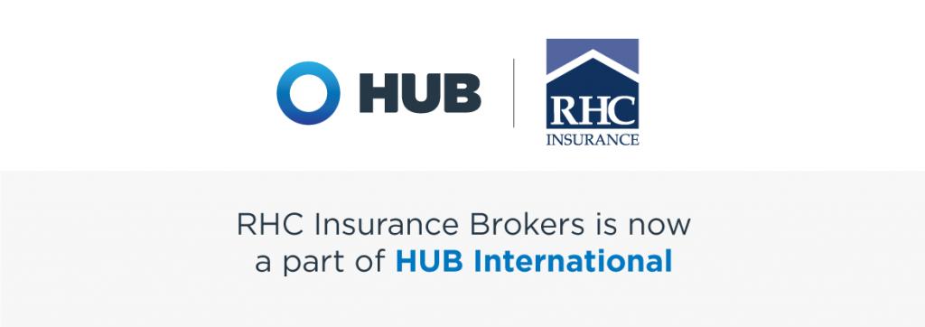 HUB-RHC-Web-Banner.png