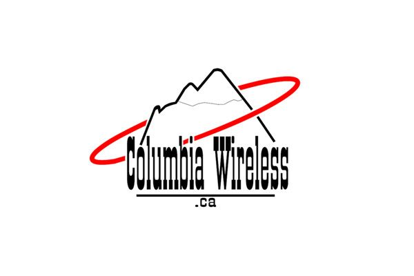 Columbia_wireless.jpg