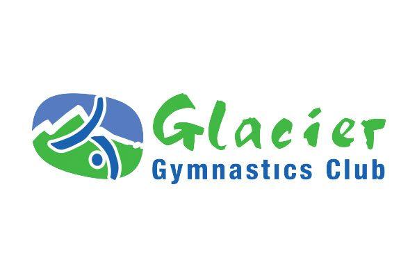 glacier_gymnastics.jpg