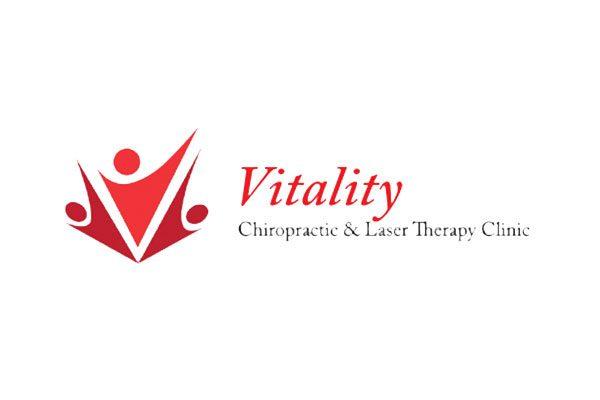 vitality_laser_clinic.jpg