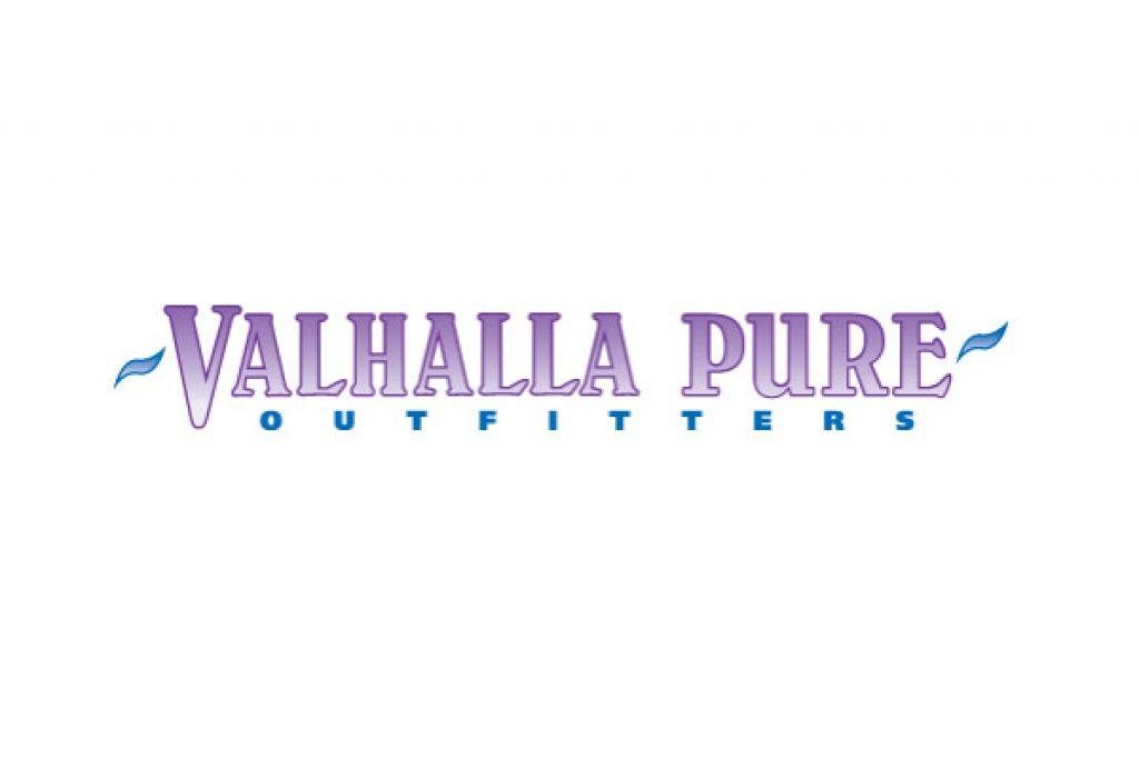 valhalla-pure.jpg