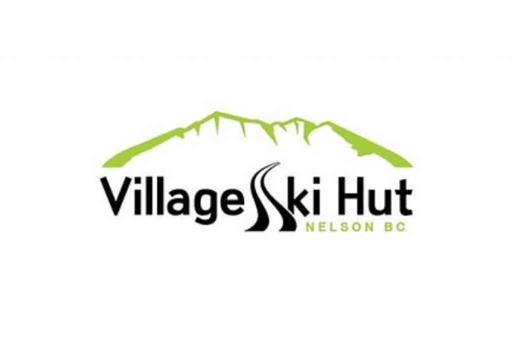 village-ski-hut.jpg