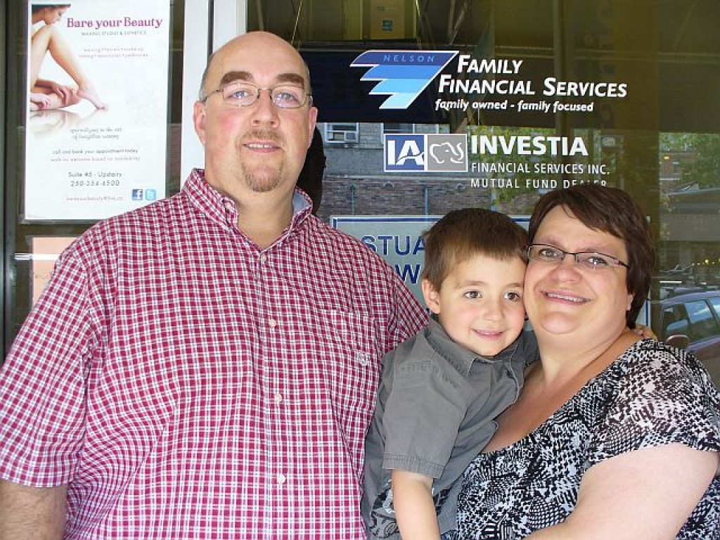 Family Financial Services Family1.jpg