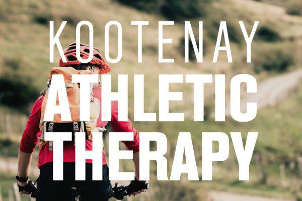 kootenay_athletic_therapy.jpg