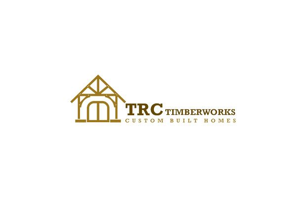 trc_timberworks.jpg