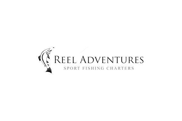 reel_adventures.jpg