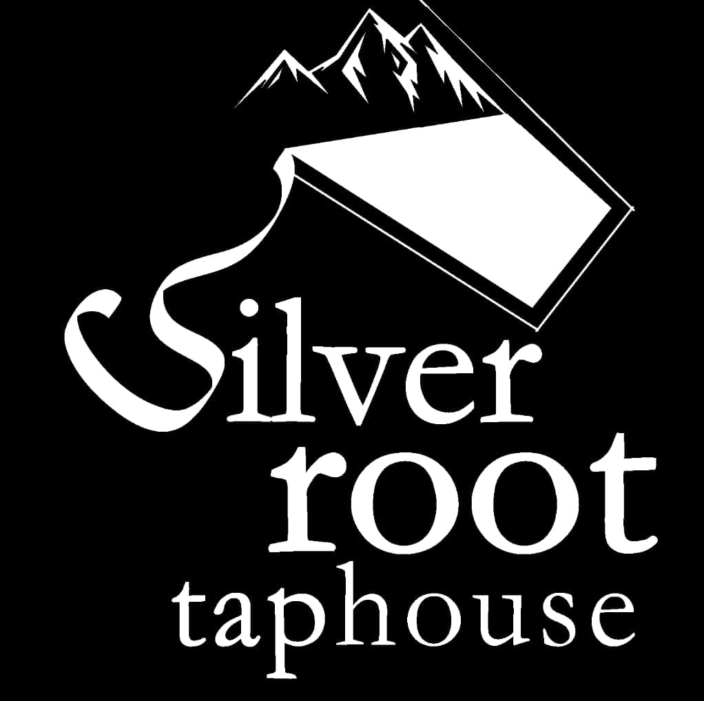 Silver root logo.jpg