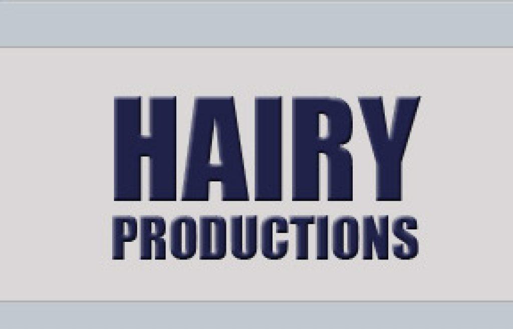 hairy productions.jpg