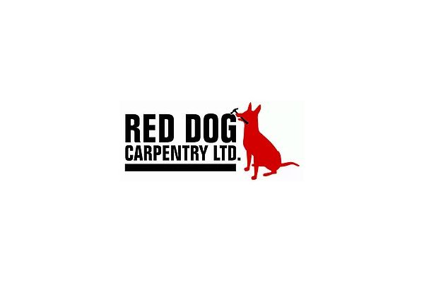 red_dog_carpentry.jpg