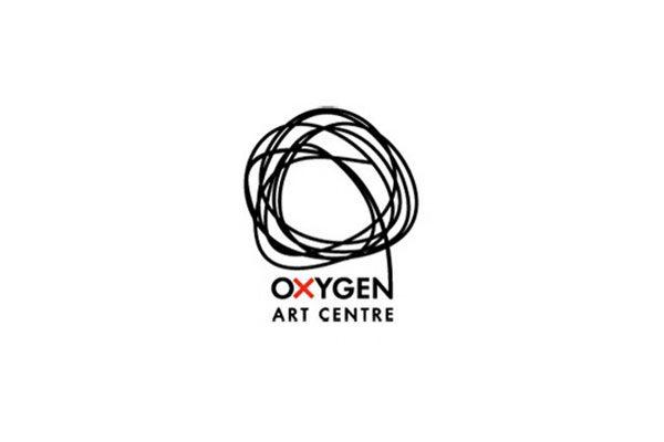oxygen_art_centre.jpg