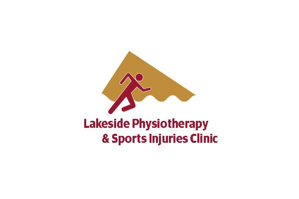 Lakeside_physiotherapy_sports_injuries_clinic.jpg