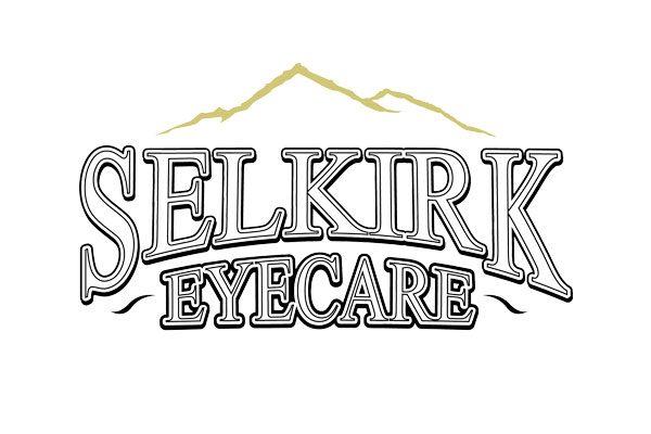 Selkirk_eyecare.jpg