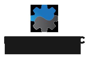 Mountain Mac Solutions Logo.png