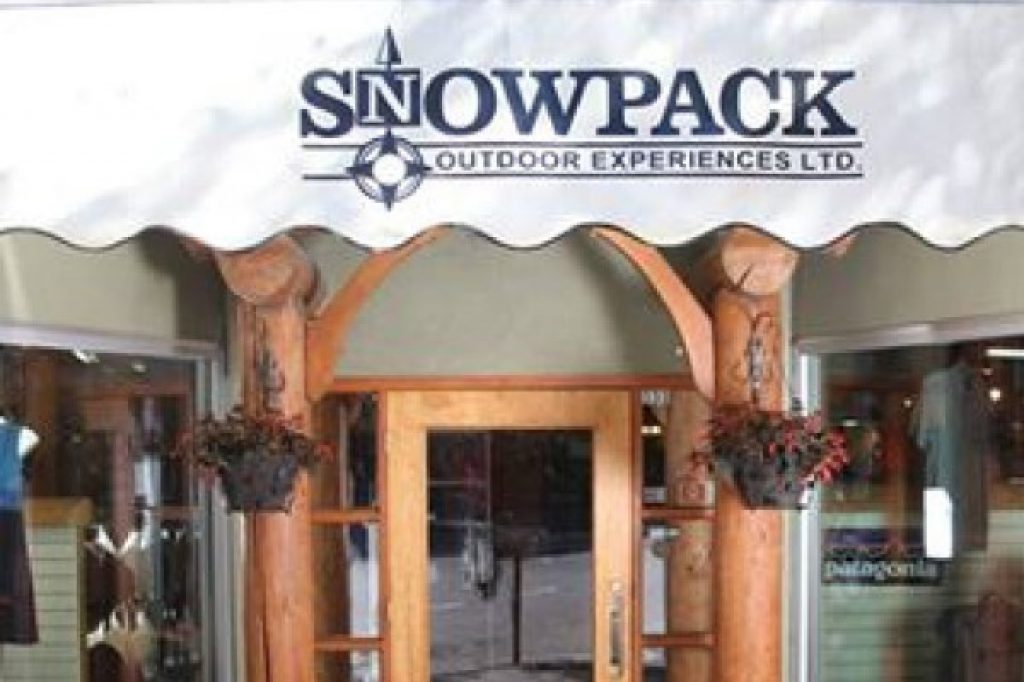 snowpack.jpg