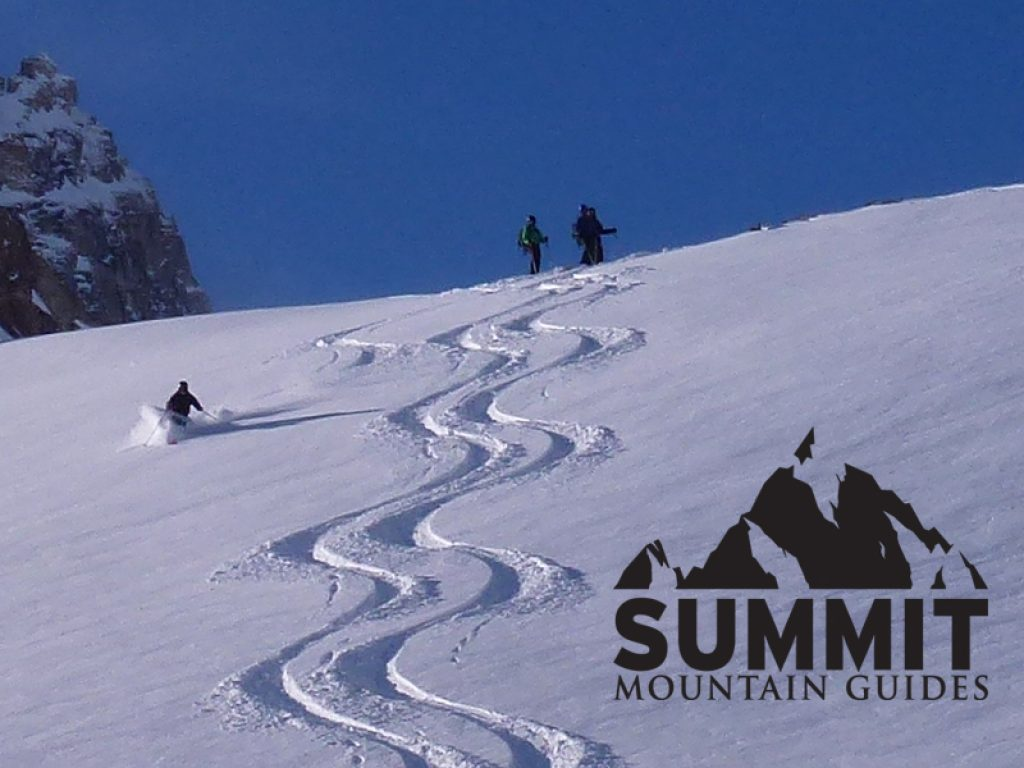 Ski touring guide services page.jpg