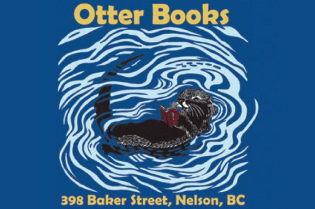 otter-books.jpg