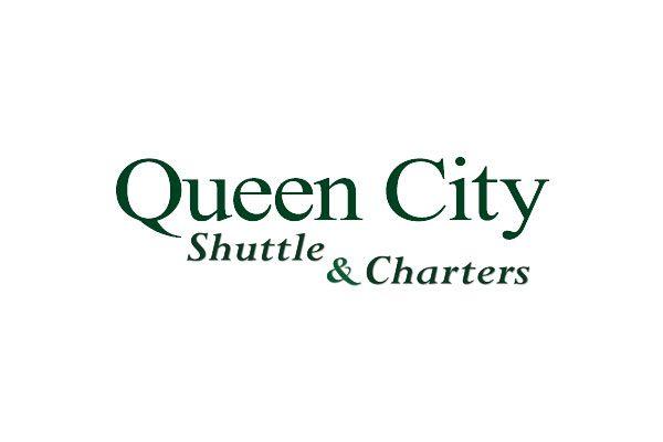 queen_city_shuttle.jpg