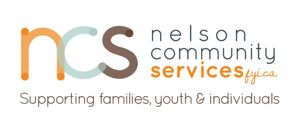 A ncs-horz-logo-full-c - Copy.jpg