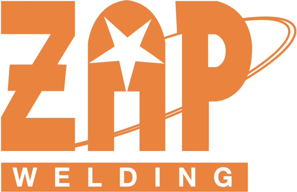 Zapp-Welding-Logo-Orange.png