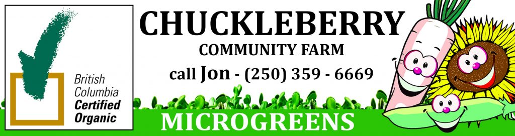 Chuckleberry Microgreens.jpg