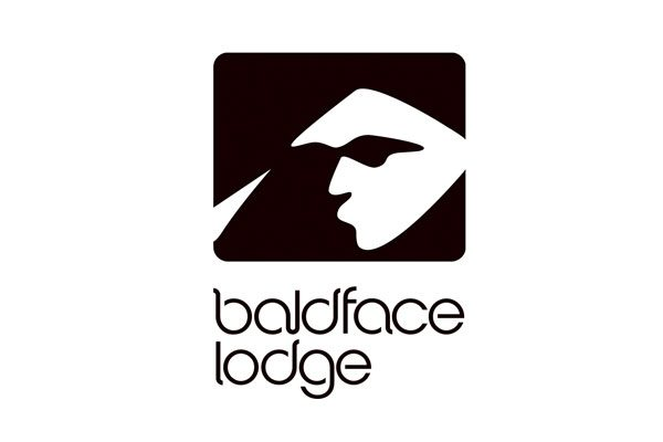 baldface_lodge.jpg