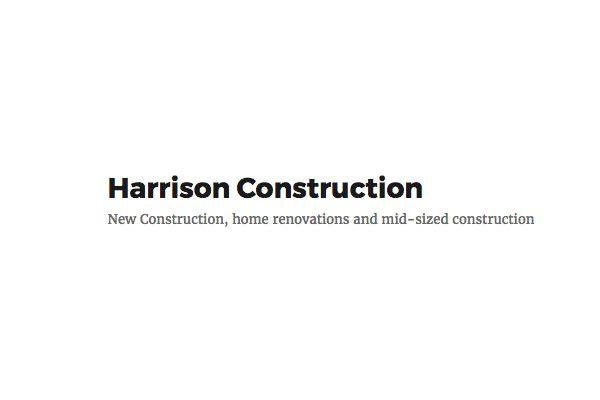 harrison_construction.jpg