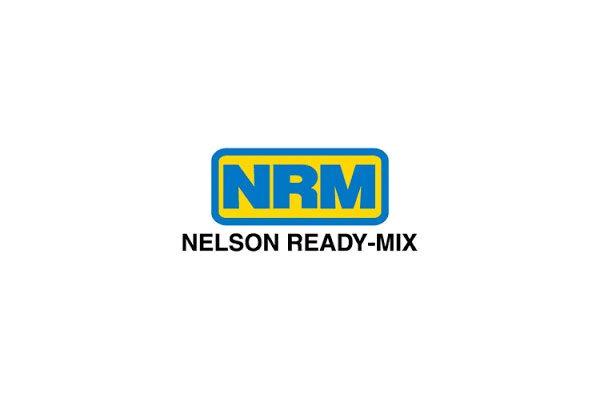 Nelson_ready_mix.jpg