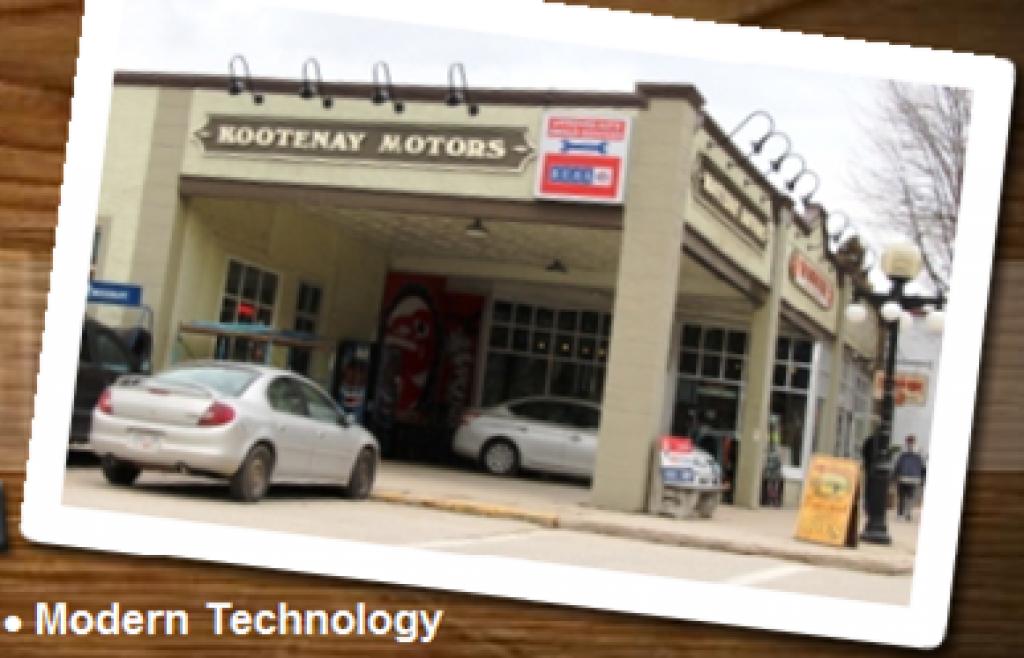 Kootenay Motors.png