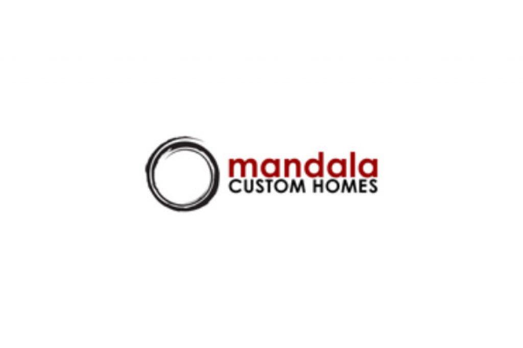 Mandala-Homes.jpg