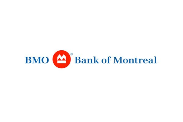 bank_of_montreal.jpg