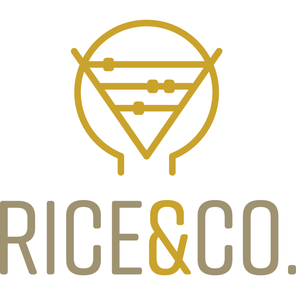R_Co_Logo2017_POS-Stacked-Square.png