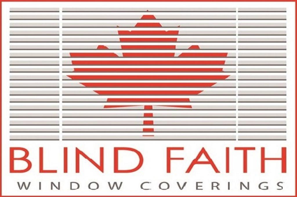 Blindfaith.jpg
