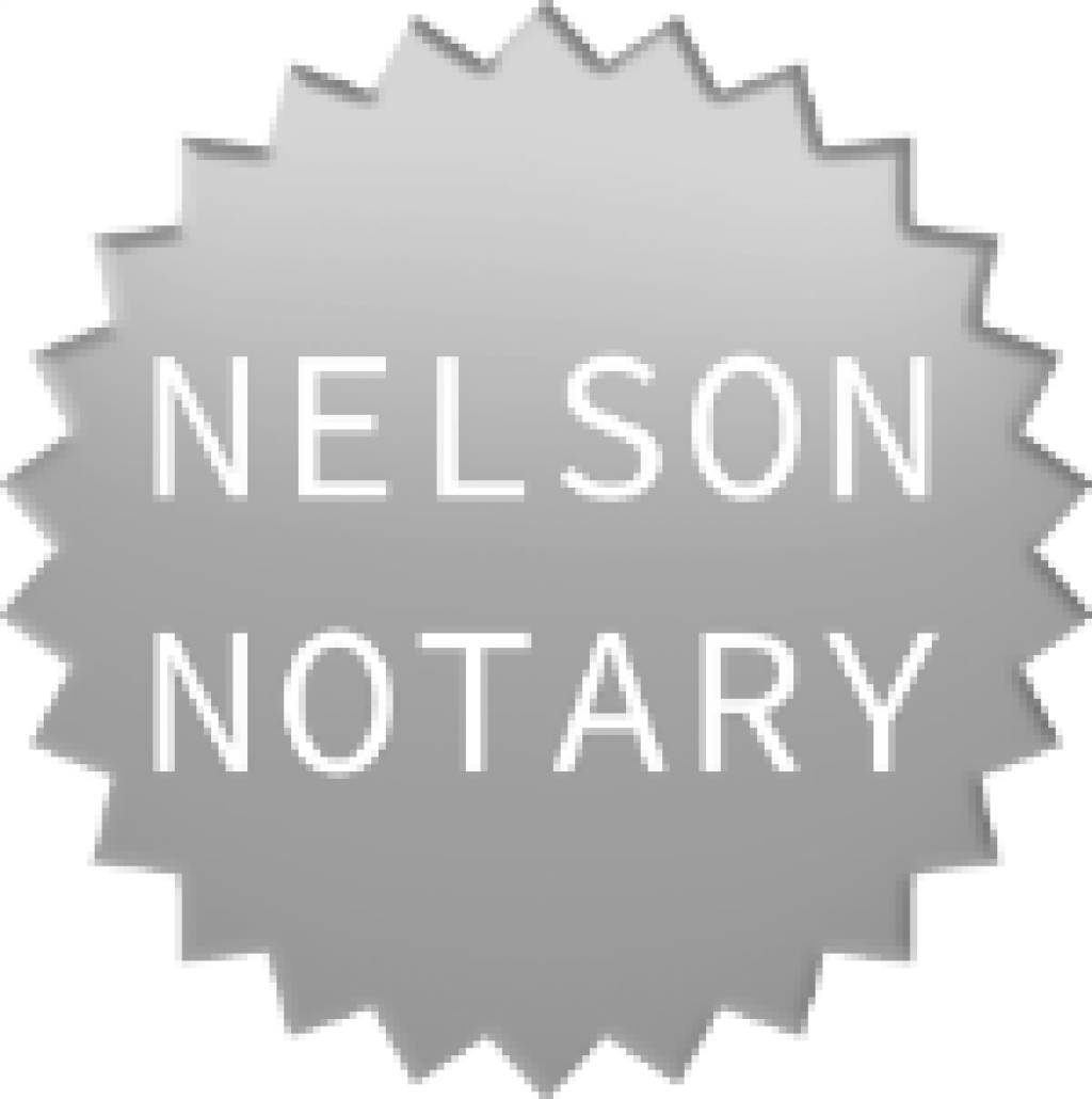 Nelson notary.png