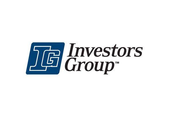investors_group.jpg
