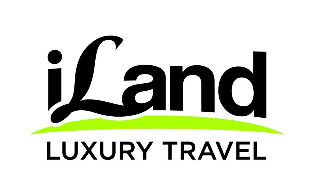 iLand_Logo-01.jpg