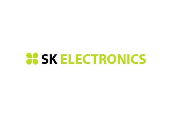 sk_electronics.jpg
