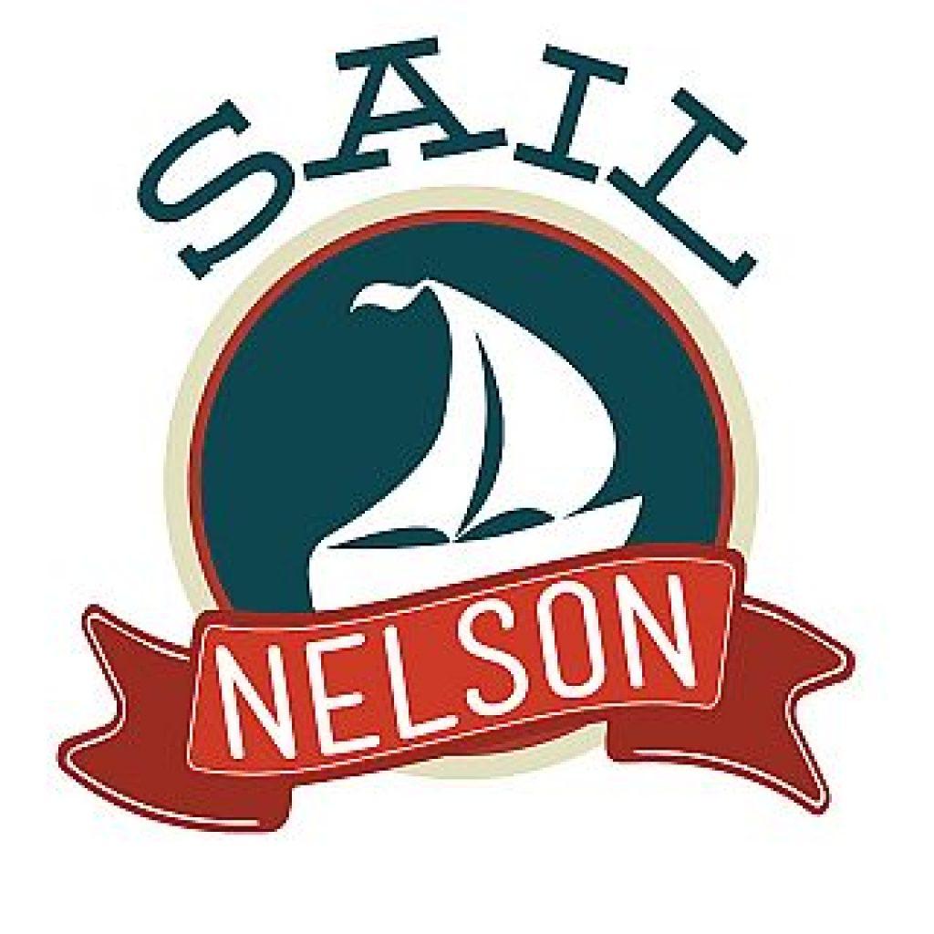 Sail_Logo_Full_Colour_smallweb.jpg