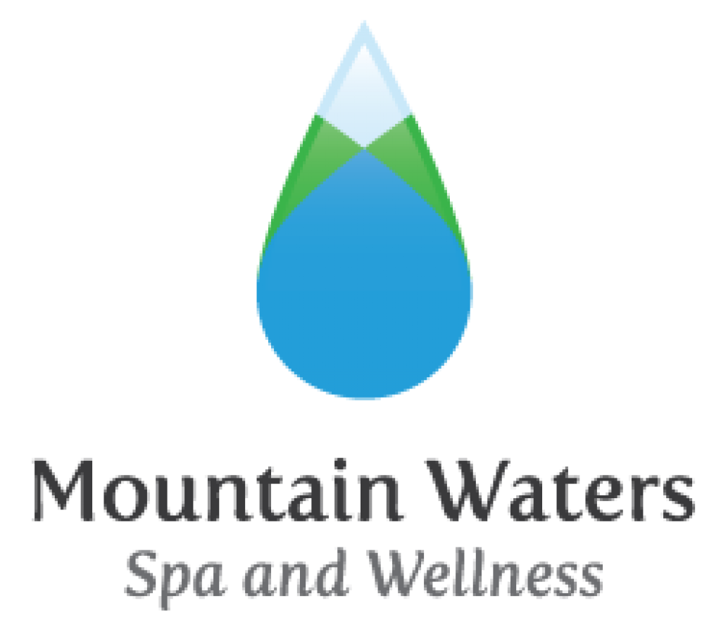 mountain waters spa.png